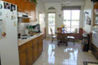 Photo 5: MLS #358446: Condo for sale (Quay)  : MLS®# 358446