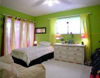 Photo 7: White Rock - 15110 ROYAL AV: White Rock House for sale (White Rock & District)  : MLS®# Ocean View - White Rock
