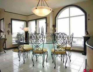 Photo 4: White Rock - 15110 ROYAL AV: White Rock House for sale (White Rock & District)  : MLS®# Ocean View - White Rock
