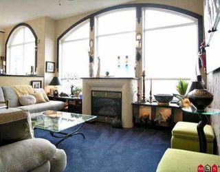 Photo 3: White Rock - 15110 ROYAL AV: White Rock House for sale (White Rock & District)  : MLS®# Ocean View - White Rock