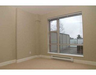 """Photo 8: 3811 HASTINGS Street in Burnaby: Vancouver Heights Condo for sale in """"MONDEO"""" (Burnaby North)  : MLS®# V637847"""