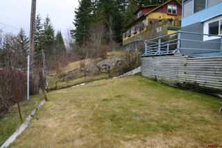 Photo 54: 16 Bruhn Road in Sicamous: Waterfront Residential Detached for sale : MLS®# 10002556