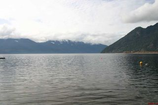 Photo 67: 16 Bruhn Road in Sicamous: Waterfront Residential Detached for sale : MLS®# 10002556