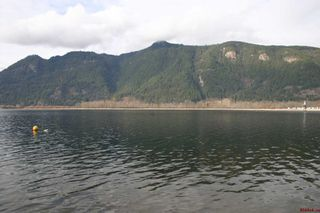 Photo 66: 16 Bruhn Road in Sicamous: Waterfront Residential Detached for sale : MLS®# 10002556