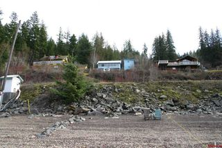 Photo 19: 16 Bruhn Road in Sicamous: Waterfront Residential Detached for sale : MLS®# 10002556