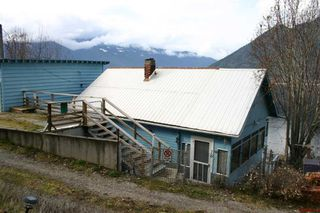 Photo 48: 16 Bruhn Road in Sicamous: Waterfront Residential Detached for sale : MLS®# 10002556