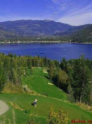 Photo 46: 16 Bruhn Road in Sicamous: Waterfront Residential Detached for sale : MLS®# 10002556