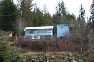 Photo 61: 16 Bruhn Road in Sicamous: Waterfront Residential Detached for sale : MLS®# 10002556