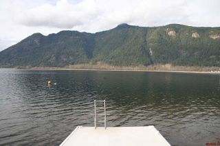 Photo 69: 16 Bruhn Road in Sicamous: Waterfront Residential Detached for sale : MLS®# 10002556