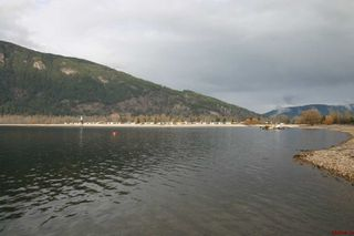 Photo 65: 16 Bruhn Road in Sicamous: Waterfront Residential Detached for sale : MLS®# 10002556