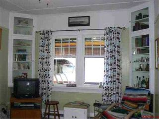 Photo 34: 16 Bruhn Road in Sicamous: Waterfront Residential Detached for sale : MLS®# 10002556