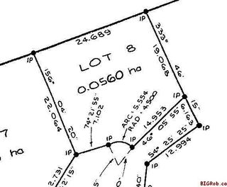 Photo 57: 16 Bruhn Road in Sicamous: Waterfront Residential Detached for sale : MLS®# 10002556