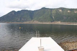 Photo 70: 16 Bruhn Road in Sicamous: Waterfront Residential Detached for sale : MLS®# 10002556
