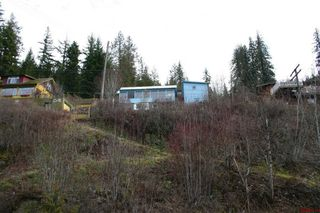 Photo 58: 16 Bruhn Road in Sicamous: Waterfront Residential Detached for sale : MLS®# 10002556