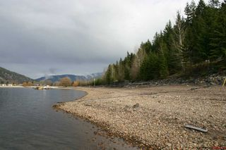 Photo 64: 16 Bruhn Road in Sicamous: Waterfront Residential Detached for sale : MLS®# 10002556