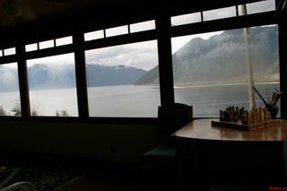 Photo 29: 16 Bruhn Road in Sicamous: Waterfront Residential Detached for sale : MLS®# 10002556