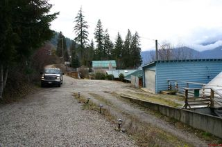 Photo 49: 16 Bruhn Road in Sicamous: Waterfront Residential Detached for sale : MLS®# 10002556