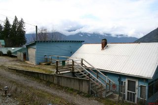 Photo 50: 16 Bruhn Road in Sicamous: Waterfront Residential Detached for sale : MLS®# 10002556