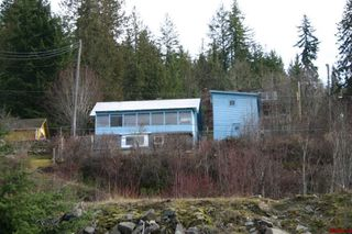 Photo 20: 16 Bruhn Road in Sicamous: Waterfront Residential Detached for sale : MLS®# 10002556