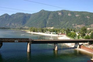 Photo 45: 16 Bruhn Road in Sicamous: Waterfront Residential Detached for sale : MLS®# 10002556