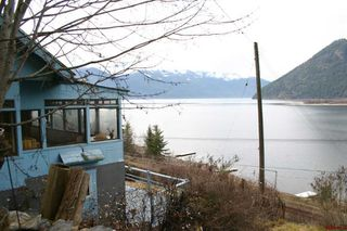 Photo 52: 16 Bruhn Road in Sicamous: Waterfront Residential Detached for sale : MLS®# 10002556