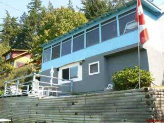 Photo 17: 16 Bruhn Road in Sicamous: Waterfront Residential Detached for sale : MLS®# 10002556
