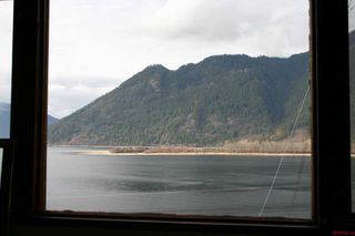Photo 59: 16 Bruhn Road in Sicamous: Waterfront Residential Detached for sale : MLS®# 10002556