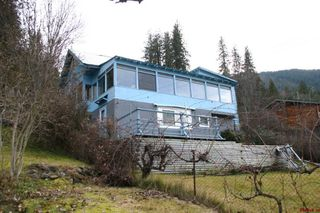 Photo 53: 16 Bruhn Road in Sicamous: Waterfront Residential Detached for sale : MLS®# 10002556
