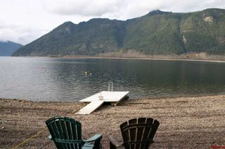 Photo 23: 16 Bruhn Road in Sicamous: Waterfront Residential Detached for sale : MLS®# 10002556