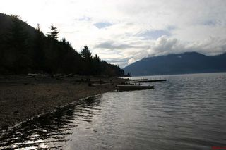 Photo 68: 16 Bruhn Road in Sicamous: Waterfront Residential Detached for sale : MLS®# 10002556