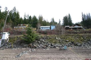 Photo 62: 16 Bruhn Road in Sicamous: Waterfront Residential Detached for sale : MLS®# 10002556