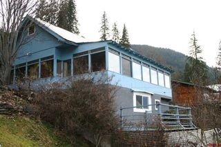 Photo 16: 16 Bruhn Road in Sicamous: Waterfront Residential Detached for sale : MLS®# 10002556