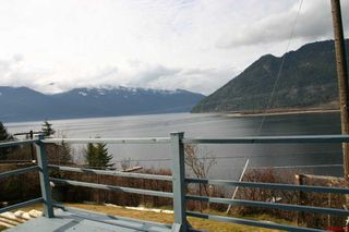 Photo 25: 16 Bruhn Road in Sicamous: Waterfront Residential Detached for sale : MLS®# 10002556