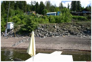 Photo 10: 16 Bruhn Road in Sicamous: Waterfront Residential Detached for sale : MLS®# 10002556