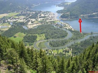 Photo 42: 16 Bruhn Road in Sicamous: Waterfront Residential Detached for sale : MLS®# 10002556