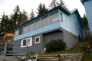 Photo 55: 16 Bruhn Road in Sicamous: Waterfront Residential Detached for sale : MLS®# 10002556