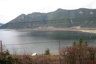 Photo 22: 16 Bruhn Road in Sicamous: Waterfront Residential Detached for sale : MLS®# 10002556