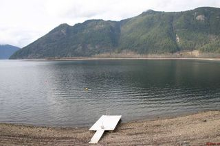 Photo 71: 16 Bruhn Road in Sicamous: Waterfront Residential Detached for sale : MLS®# 10002556