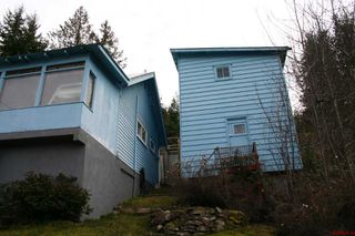 Photo 56: 16 Bruhn Road in Sicamous: Waterfront Residential Detached for sale : MLS®# 10002556
