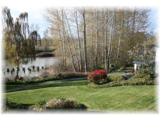 "Photo 8: # 317 4955 RIVER Road in Ladner: Neilsen Grove Condo for sale in ""SHORE WALK"" : MLS®# V882595"