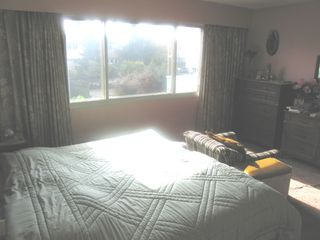 Photo 9: 3544 E 48TH Avenue in Vancouver: Killarney VE House for sale (Vancouver East)  : MLS®# V674920