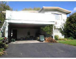 Photo 4: 3544 E 48TH Avenue in Vancouver: Killarney VE House for sale (Vancouver East)  : MLS®# V674920