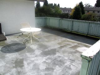 Photo 8: 3544 E 48TH Avenue in Vancouver: Killarney VE House for sale (Vancouver East)  : MLS®# V674920