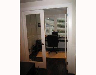 Photo 4: 3288 W 14TH AV in Vancouver: House for sale : MLS®# V743874