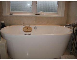 Photo 9: 3288 W 14TH AV in Vancouver: House for sale : MLS®# V743874