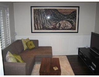 Photo 7: 3288 W 14TH AV in Vancouver: House for sale : MLS®# V743874
