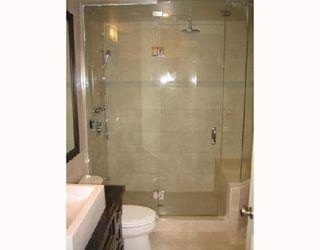 Photo 8: 3288 W 14TH AV in Vancouver: House for sale : MLS®# V743874