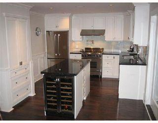 Photo 2: 3288 W 14TH AV in Vancouver: House for sale : MLS®# V743874