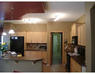 Photo 7: : Chestermere Residential Detached Single Family for sale : MLS®# C3250701
