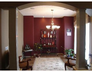 Photo 3: : Chestermere Residential Detached Single Family for sale : MLS®# C3250701